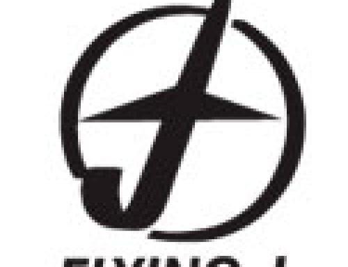 logo Flying J